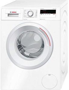 Bosch Serie 4 WAN24168IT