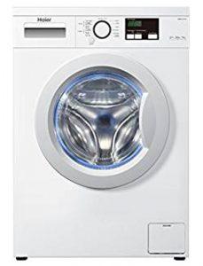 Le 10 migliori lavatrici settembre 2018 recensioni e for Quale lavatrice comprare
