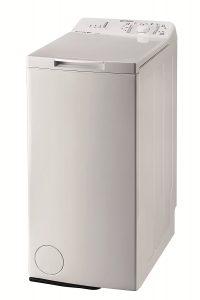 lavatrice a carica dall'alto