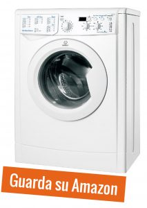 INDESIT IWUD 41051 ECO