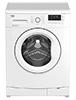 Le 10 migliori lavatrici giugno 2018 recensioni e opinioni for Migliore lavatrice slim 2017