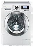 Lavatrici lg opinioni recensioni prezzi novembre 2018 for Migliore lavatrice slim 2017