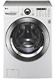 Lavatrici lg opinioni recensioni prezzi giugno 2018 for Migliori lavatrici 2017