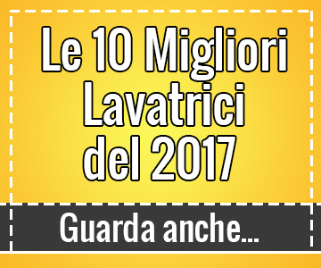 Lavatrici Beko – Opinioni, Recensioni, Prezzi (Giugno 2018)