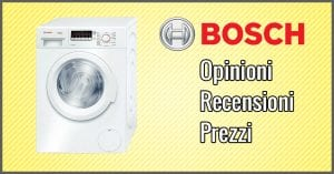 bosch-opinioni