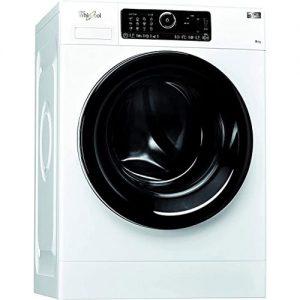 Whirlpool FSCRM90432